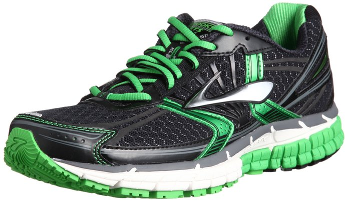 Reviews Best In Shoes Top 2019 Running 10 rdCexWoB