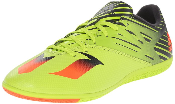 Adidas Flat Soccer Shoes