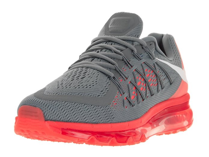 ff568b1017a7 Top 10 Best Running Shoes in 2019 reviews
