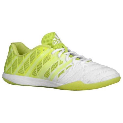 Adidas Men S Top Sala X Soccer Shoe