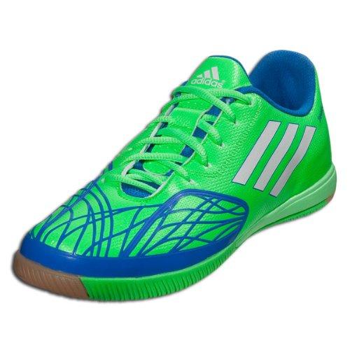Adidas Freefootball Speedtrick Shoes