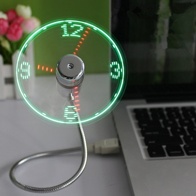 Best USB Fan