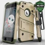 Top 10 Best Cell Phone Cases in The World