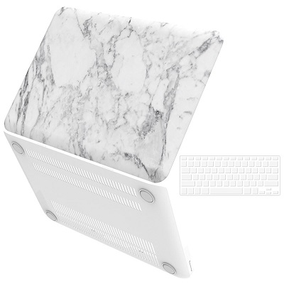 ibenzer-macbook-pro-13%e2%80%b3-with-cd-rom-plastic-hard-case