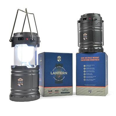 Best LED Lanterns