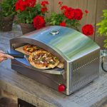 Top 10 Best Home Pizza Ovens in 2017 Reviews