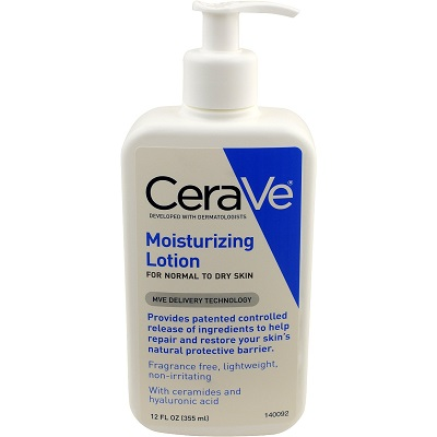 Top 10 Best Body Lotions for Women in 2017 - BestTopNow