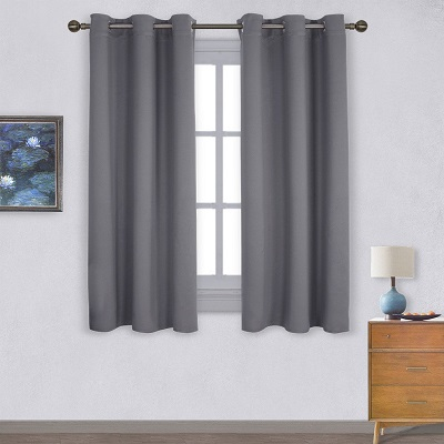 Top 10 Best Blackout Curtains 2017 Reviews - BestTopNow