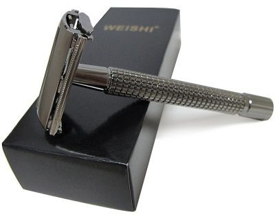 Best double edge safety razors