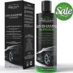 Top 10 Best Car Wash Shampoo in 2017 Reviews