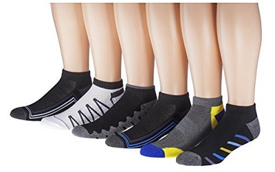 Best Men's Compression Socks Review updated October 5, If you're a guy who spends a lot time on his feet, plays sport, runs or works out, you should .