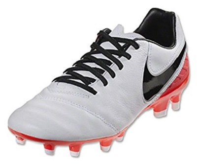 Top 10 Best Women Soccer Shoes in 2019 Reviews - BestTopNow 605e4e9a51