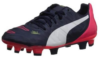 Women Soccer Shoes