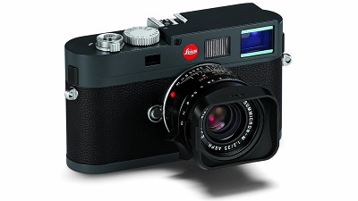 top 10 best leica m cameras for beginners in 2018 besttopnow