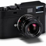 Top 10 Best Leica M Cameras for Beginners in 2017