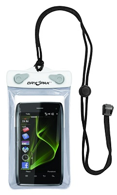 Best Waterproof Cell Phone Cases