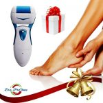 Top 10 Best Foot Callus Removers in 2017 Reviews