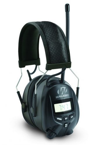 Best Portable Headset Radios