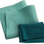 Top 10 Best Microfiber Cleaning Cloths in 2017