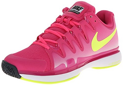 Best Tennis Shoes for Women