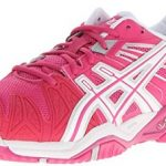 Top 10 Best Tennis Shoes for Women in 2017 Reviews