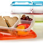 Top 10 Best Lunch Boxes in 2017 Reviews