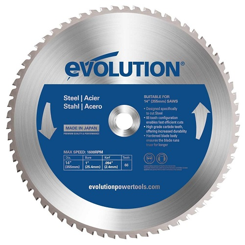 Top 10 best circular saw blades in 2018 reviews besttopnow best circular saw blades keyboard keysfo Gallery