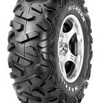 Top 10 Best ATV Tires in 2018 Reviews