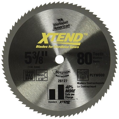 Top 10 best circular saw blades in 2018 reviews besttopnow best circular saw blades keyboard keysfo Image collections
