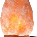 Top 10 Best Himalayan Salt Lamps in 2017 Reviews