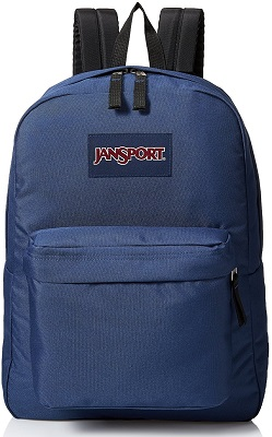 57e57c54e2 Top 10 Best Laptop Backpacks in 2019 Reviews