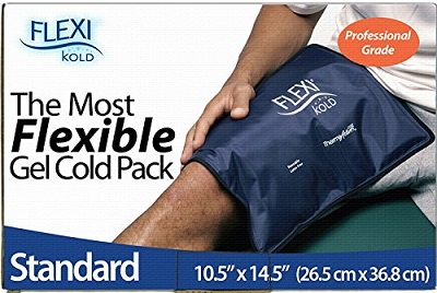 Best Ice Packs