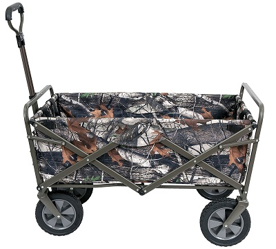 Top 10 Best Folding Wagons In 2018 Reviews Besttopnow