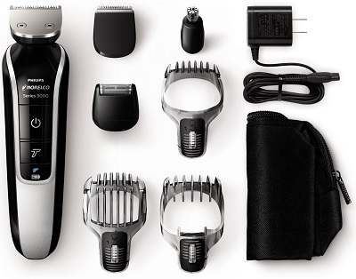 Best Philips Shavers