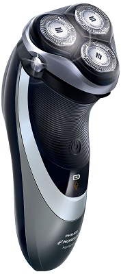 Best Philips Shavers