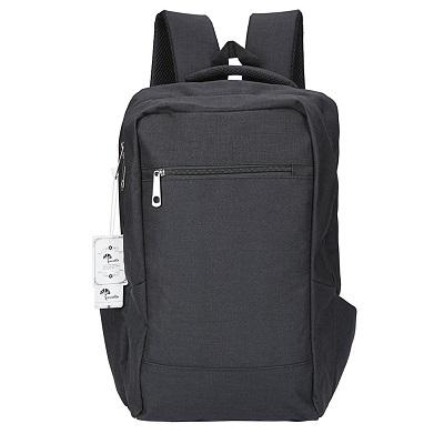 Best Laptop Backpacks