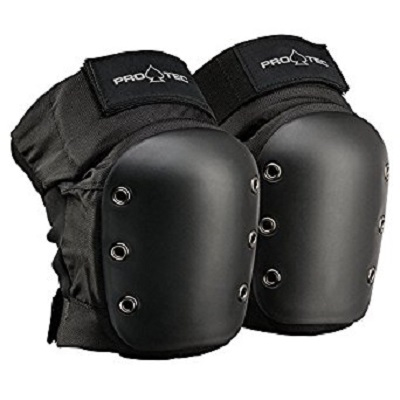 Best Skate Knee Pads