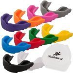 Top 10 Best Sports Mouth guards for Teeth In 2017 Reviews