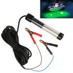 Top 10 Best Underwater Fishing Light Reviews – BUYER'S GUIDE