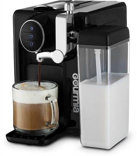 Best K-Cup Pod Coffee Maker