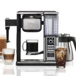 Best K-Cup Pod Coffee Maker in 2017