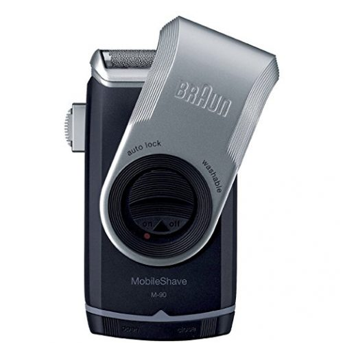Top 10 Electric Razors Which Give Awesome Shaving Experience in 2017