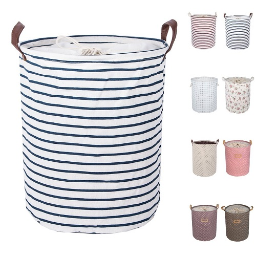 Top 10 Best laundry hampers reviews