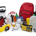 Top 10 Must Have Emergency Kits – Survival's Guide