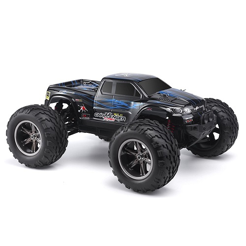 best remote control car for adults with Best Remote Control Car For Kids on Best Value For Money Rc Drift Car as well Rc Toys Remote Control Toys Rc Vehicles For Kids also Gauge moreover Rastar 1 14 Remote Control Car For Mercedes Benz Slr Mclaren Z199 42400 additionally Robot Toys For 4 Year Olds.