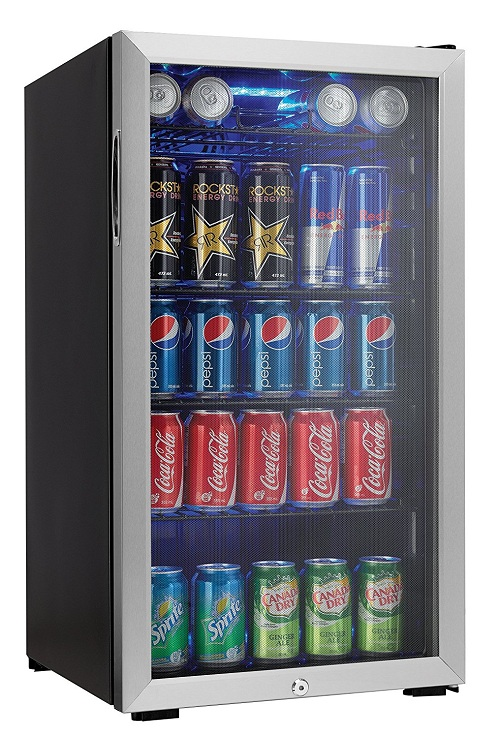 Best refrigerators under 300$ review