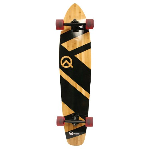 Best Seven Long board Skateboard reviews