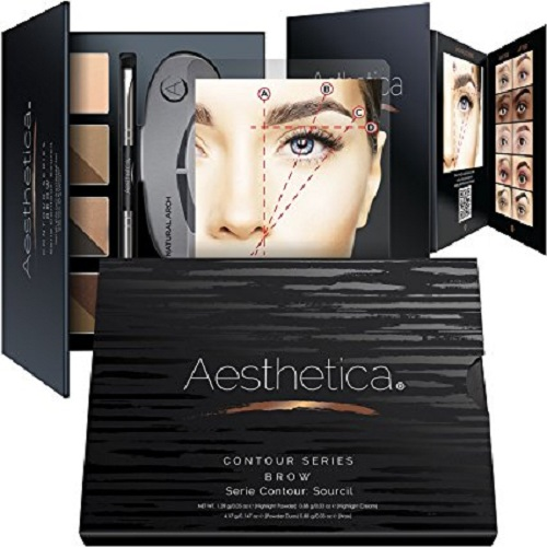 Top Best Makeup Palettes for Traveling