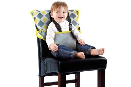top best portable high chairs booster for babies 2018 reviews