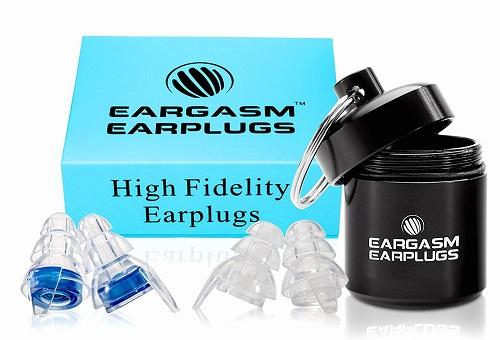 Best Anti Snoring Ear Plugs You Should Buy